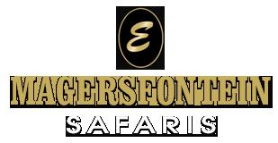 Magersfontein Safaris