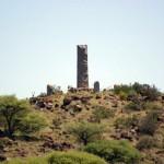 Magersfontein Memorial
